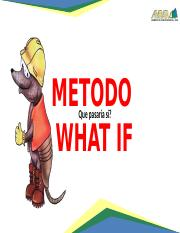 Método What If'.pptx