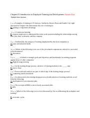 Study Guide 1 Answer Key.docx
