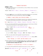 ENED1090_Midterm_V3_Solutions.pdf