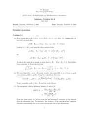 hw9_stat210a_solutions