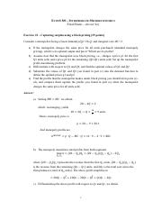 Final Exam_Fall2015_answer_key