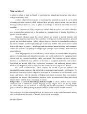 1st Sem Syllabus_RCUB_B Ed w e f 2017-18 pdf - RANI CHANNAMMA