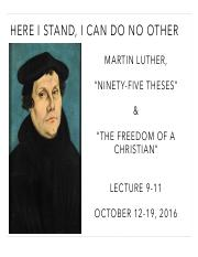 9-11+Luther.pdf