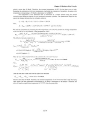 Thermodynamics HW Solutions 977