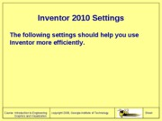 C00Inventor_Settings2010F09