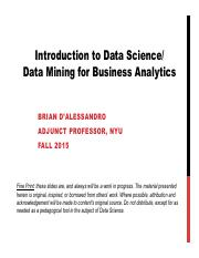 2015 Intro to DS Module 2 - Becoming a Data Scientist.pdf