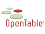 Open Table (Presentation)