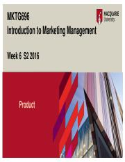 MKTG696 (S2_2016) Lecture 07 (iLearn).pdf
