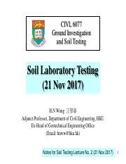 Notes for Soil Testing Lecture 2 (HNW 21 Nov 2017) (1).pdf