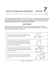 Roof_Framing_&_Roofing_ Army_FM5-426.pdf