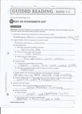 guided reading activity 1 3 outlining directions locate the rh coursehero com guided reading activity 4 1 answers guided reading activity 3-1 government answers