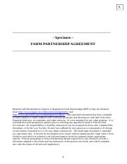 Partnership-Agreement FOR MONTH.doc