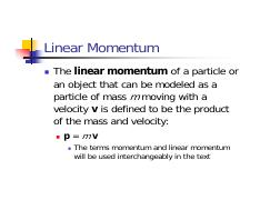 Linear_Momentum_Impulse.pdf