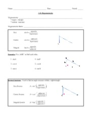Sohcahtoa Worksheet   Ivoiregion in addition  besides Sohcahtoa Worksheet Answer Key   Free Printables Worksheet as well  moreover trig worksheet answers Frame of worksheet trigonometric ratios further Worksheet Trigonometric Ratios Sohcahtoa Answer Key   Free furthermore Excel  sin cos tan worksheet Sin Cos Tan Worksheet Doc Sin Cos Tan also Trigonometry worksheet by Pebsy   Teaching Resources   Tes likewise Trig Ratios  SohCahToa    Worksheet   Collaborative Mosaic BUNDLE likewise Worksheet Trig Ratios A 1 4 Answers   Kidz Activities together with SOHCAHTOA Worksheet  pdf  and Answer Key  25 scaffolded questions as well  besides Right Triangle Trigonometry Worksheets SOH CAH TOA t furthermore Worksheet Trigonometric Ratios sohcahtoa Answers Beautiful Worksheet additionally  furthermore Worksheet Trigonometric Ratios Sohcahtoa Answers The best worksheets. on worksheet trigonometric ratios sohcahtoa answers