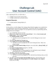 2. User Account Control.docx