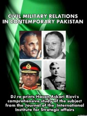 Civil_Military_Relations_in_Contemporary_Pakistan