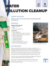 Water Pollution Cleanup_090716.pdf