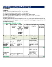 busn460 weekly status summary Devry nr447 full course latest 2015 october [ all week discussion and all assignments ].