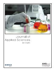 A study on the application of ABC.pdf
