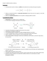 Chapter 6 Addition Reactions.docx