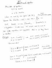 math342lecturenotes18-25february2013