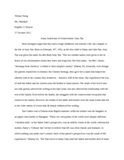 Annotated Bibliography writing essay service Buy