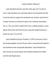 lady-macbeth-obituary (1).docx