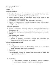 MANAGING             CHAPTER#5  #6 - Copy.docx