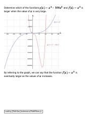 Solution for Chapter 1, 1.4 - Problem 24 -