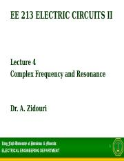 EE213-Lecture_4_ResCom(1).pptx