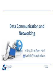 ch03-Data Link Layer Protocols.pdf