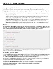 csharp_exception_handling.pdf