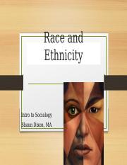 ch 14 race and ethnicity.pptx