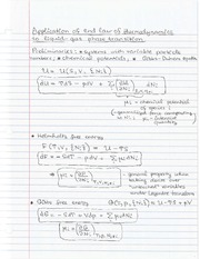 Application_of_thermodynamics_to_1stOrder_transitions