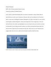 Arctic Ice Shelves 1(1).docx