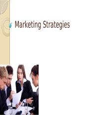 Marketing Strategies.pptx
