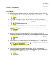 Assessment 12 word problems.docx
