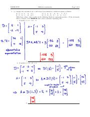 MATH-2070U-Midterm-2010-D-Solutions