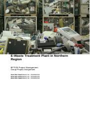 [DRAFT-azmisaad]Businessplan_e-waste_Recycling_Plant_in_Northern_Region.docx