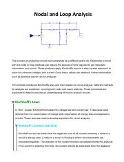 Nodal and Loop Analysis.pdf