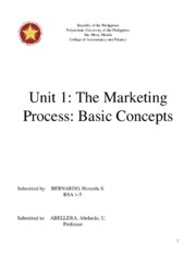 Unit 1 Marketing.docx