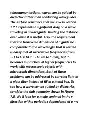 Circuits notes (Page 555-556).docx