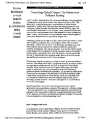 debating_pollution_trading