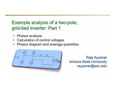 Lecture 19 Two_pole_grid_tied_inverter_example_PNG.pdf