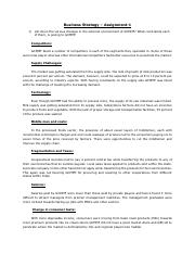 Business Strategy - Assignment-1.pdf
