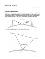 Notes on Multipath channels_Oct 2012_HTE.pdf