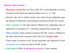InductorTimeConstant.pdf