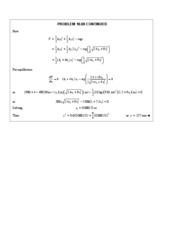 102_Problem CHAPTER 10