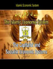 Lecture 5A - IF - Islamic Economic System.pptx