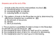 Chapter_2_The_Ricardian_Model_Q_A_a